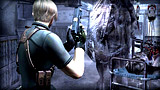 Bild zu Resident Evil 4 Ultimate HD Edition