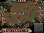Dungeons & Dragons: Heroes of Neverwinter - Screenshots - Bild 4