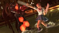 Tekken Hybrid - Screenshots - Bild 13