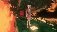 Gravity Rush - Screenshots - Bild 6