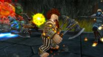 Warhammer Online: Wrath of Heroes - Screenshots - Bild 3
