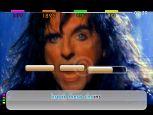 We Sing Rock! - Screenshots - Bild 1