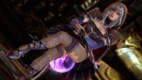Soul Calibur V - Screenshots - Bild 13