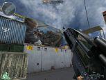 Crossfire Europe - Screenshots - Bild 4
