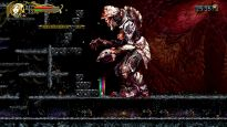 Castlevania: Harmony of Despair - Screenshots - Bild 10