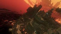 Gravity Rush - Screenshots - Bild 14