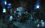 Grotesque Tactics 2: Dungeons & Donuts - Screenshots - Bild 2