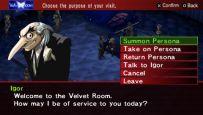 Shin Megami Tensei: Persona 2: Innocent Sin - Screenshots - Bild 11