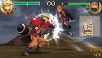 Naruto Shippuden: Ultimate Ninja Impact - Screenshots - Bild 13