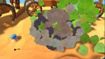 Worms: Ultimate Mayhem - Screenshots - Bild 17
