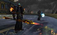 World of WarCraft: Cataclysm Patch 4.3 - Screenshots - Bild 16