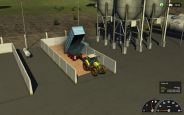 Agrar Simulator 2011: Biogas - Screenshots - Bild 9