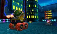 Mario Kart 7 - Screenshots - Bild 2