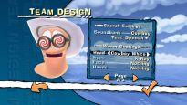Worms: Ultimate Mayhem - Screenshots - Bild 26