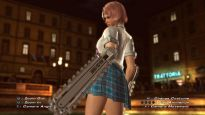 Tekken Hybrid - Screenshots - Bild 20