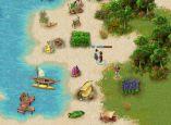 Lagoonia - Screenshots - Bild 1