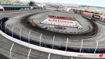 Forza Motorsport 4 - Screenshots - Bild 10