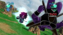 Dragon Ball Z: Ultimate Tenkaichi - Screenshots - Bild 41