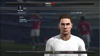 Pro Evolution Soccer 2012 - Screenshots - Bild 22
