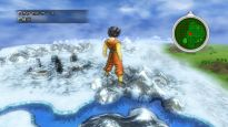 Dragon Ball Z: Ultimate Tenkaichi - Screenshots - Bild 60