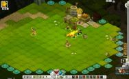 Wakfu - Screenshots - Bild 8