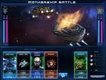Space Force Constellations - Screenshots - Bild 23