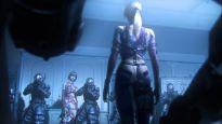 Tekken Hybrid - Screenshots - Bild 8