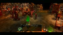 Dungeons: The Dark Lord - Screenshots - Bild 2