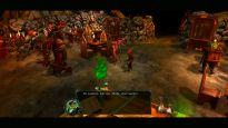 Dungeons: The Dark Lord - Screenshots - Bild 2