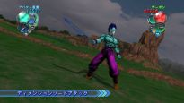 Dragon Ball Z: Ultimate Tenkaichi - Screenshots - Bild 12