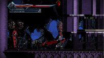 BloodRayne: Betrayal - Screenshots - Bild 7