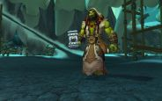 World of WarCraft: Cataclysm Patch 4.3 - Screenshots - Bild 26