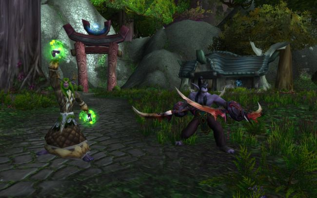 Пользователей 0. Патчи для WoW World of Warcraft. как написать долговую рас