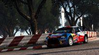 WRC 2: FIA World Rally Championship - Screenshots - Bild 20