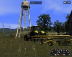 Agrar Simulator 2011: Biogas - Screenshots - Bild 3
