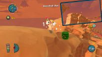 Worms: Ultimate Mayhem - Screenshots - Bild 29