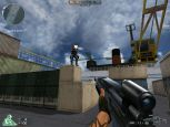 Crossfire Europe - Screenshots - Bild 2