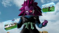 Dragon Ball Z: Ultimate Tenkaichi - Screenshots - Bild 34