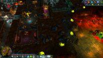 Dungeons: The Dark Lord - Screenshots - Bild 14