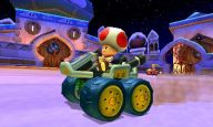 Mario Kart 7 - Screenshots - Bild 4