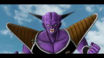 Dragon Ball Z: Ultimate Tenkaichi - Screenshots - Bild 37