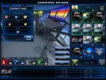 Space Force Constellations - Screenshots - Bild 31