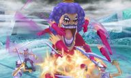One Piece: Unlimited Cruise SP - Screenshots - Bild 19