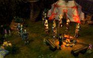 Grotesque Tactics 2: Dungeons & Donuts - Screenshots - Bild 7