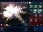 Space Force Constellations - Screenshots - Bild 21