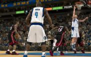 NBA 2K12 - Screenshots - Bild 7