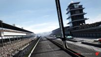Forza Motorsport 4 - Screenshots - Bild 9