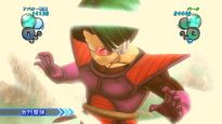 Dragon Ball Z: Ultimate Tenkaichi - Screenshots - Bild 16