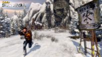 Cabela's Survival: Shadows of Katmai - Screenshots - Bild 1
