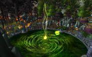 World of WarCraft: Cataclysm Patch 4.3 - Screenshots - Bild 24